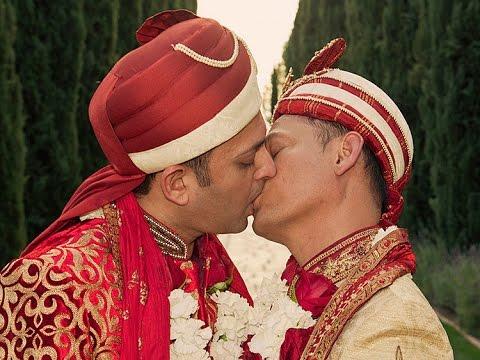 Bullock porn homosexual muslims first taste