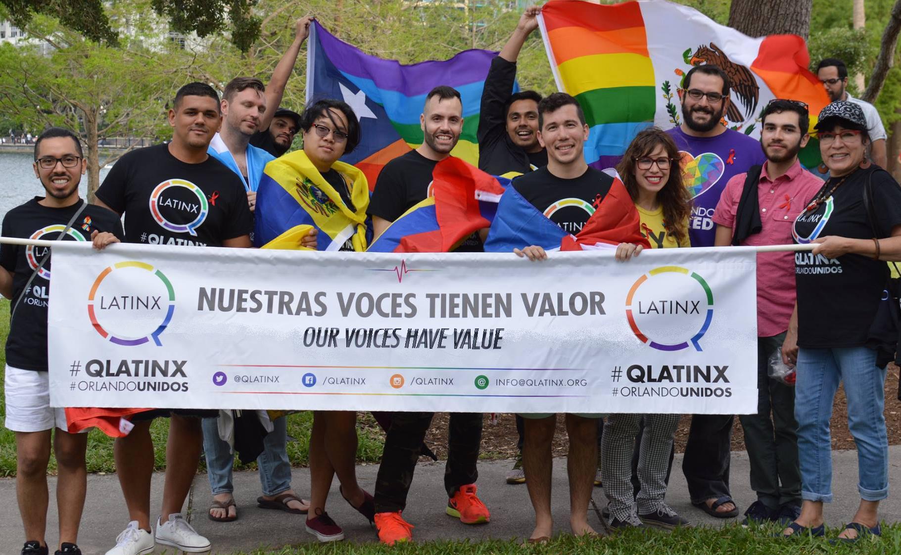 De foto gay latinos — pic 9